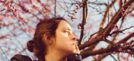 Весенняя депрессия у женщин: симптомы, причины, как бороться