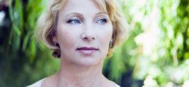 На женщине после 40-ка стоит штамп одиночества?