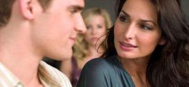 5 правил для женщин, которые моложе своих мужчин