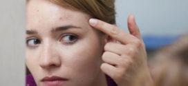7 привычек, которые могут нанести вред коже