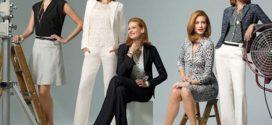 Дресс код для женщин в мире бизнеса