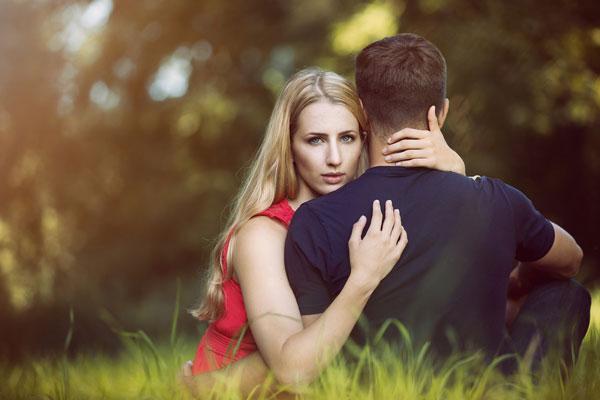 Как научиться любить мужчин?