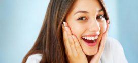 Как сохранить кожу в хорошем состоянии?