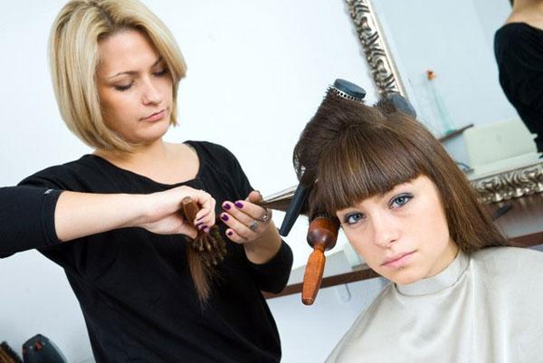 О чём умалчивают парикмахеры?
