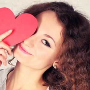Как полюбить себя и стать увереннее