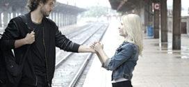 Как сохранить чувства и отношения на расстоянии?
