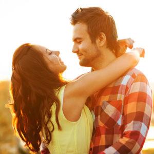 7 составляющих гармоничных отношений