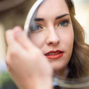 7 способов повышения женской самооценки