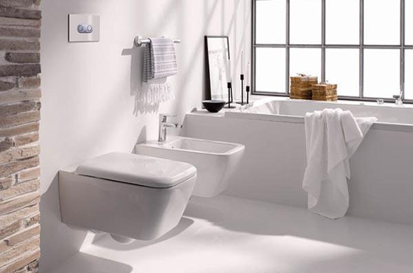 Интересные факты об эксплуатации акриловых ванн
