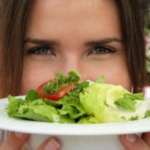 Грейзинг: плюсы и минусы этой системы питания