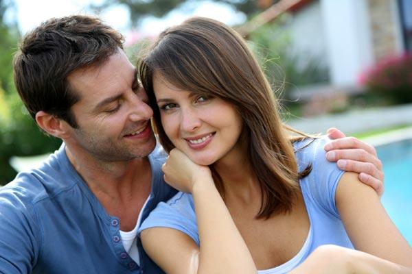 Как быть мудрой женой: 8 советов