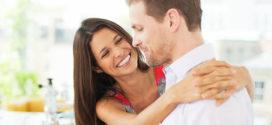 Как женщине добиться своего и остаться идеальной в глазах мужчины?