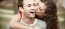 Несколько советов, как разнообразить семейную жизнь