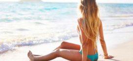Как развлечься на пляже