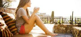 Кофе для доброго и бодрого утра