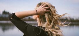 Как можно ускорить рост волос