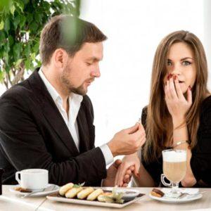 Как скорее выйти замуж?