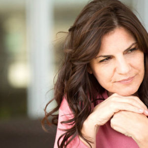 Как менопауза влияет на женщину