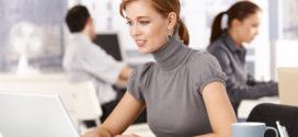 7 причин перестать скромничать на работе