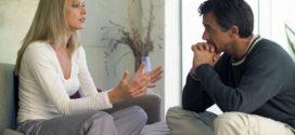 Почему люди разводятся?