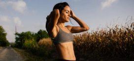 Как привести тело в форму. Летние рецепты и советы
