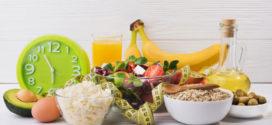 Какие продукты помогают похудеть?
