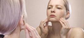 10 «грехов», приводящих к старению кожи