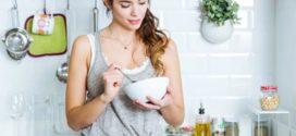 18 диетических продуктов, которые на самом деле способствуют набору веса