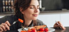 Как правильно худеть, придерживаясь основных правил ежедневного питания?