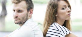 Как сохранить хорошие отношения в семье, если они зашли в тупик?