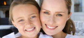 4 важных совета для воспитания дочери