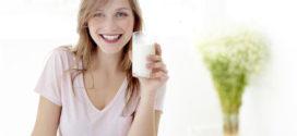 Что такое ультрапастеризованное молоко