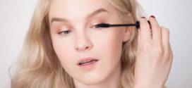Утренний макияж — важные советы