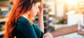 Топ-5 ошибок одиноких женщин