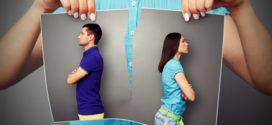 Как склеить разорванные отношения: 5 советов