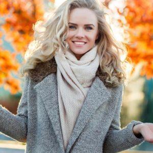 Пальто или куртку - что предпочесть этой осенью?