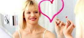 Как полюбить себя? 5 шагов к повышению женской самооценки