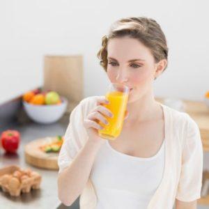 6 признаков того, что вам срочно нужен детокс