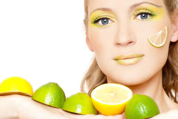 Какие нужны витамины для кожи?