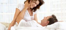 Романтика в отношениях: как вернуть забытые чувства, даже если нет времени