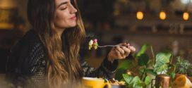 11 подсказок, чтобы сделать пищу полезнее