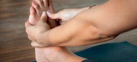Вросший ноготь: причины и 5 простых правил, как предотвратить