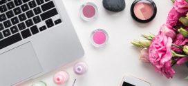 Почему стоит покупать косметику через интернет